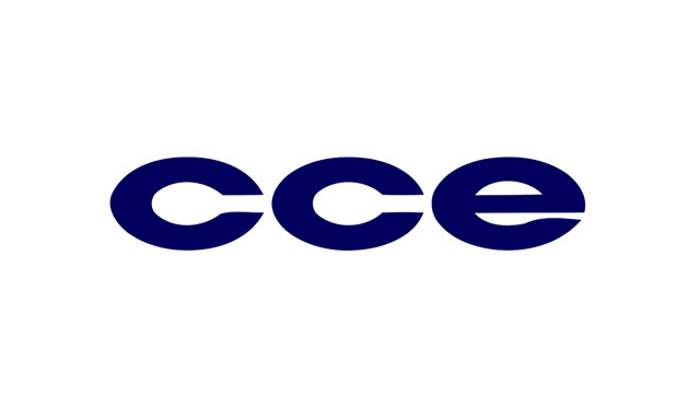 Download CCE Stock ROM