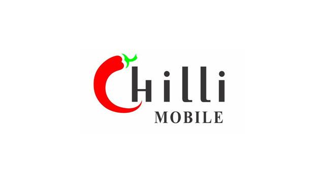 Download Chilli Stock ROM