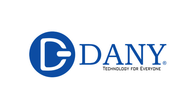 Download Dany Stock ROM