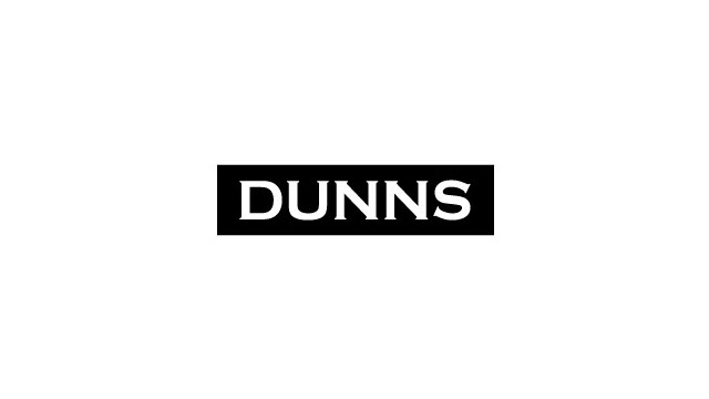 Download Dunns Stock ROM