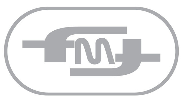 Download FMT Netsurfer Stock ROM