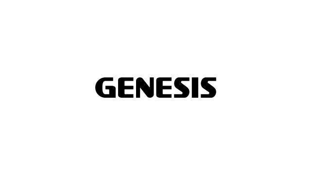 Download Genesis Stock ROM