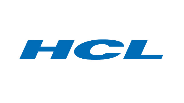 Download HCL Stock ROM