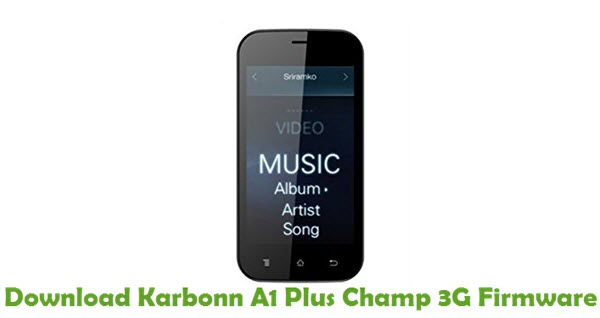 Free Direct Download Karbonn Mobile PC Suite Drivers Software