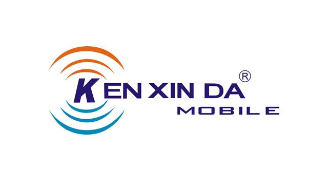 Download Kenxinda Stock ROM