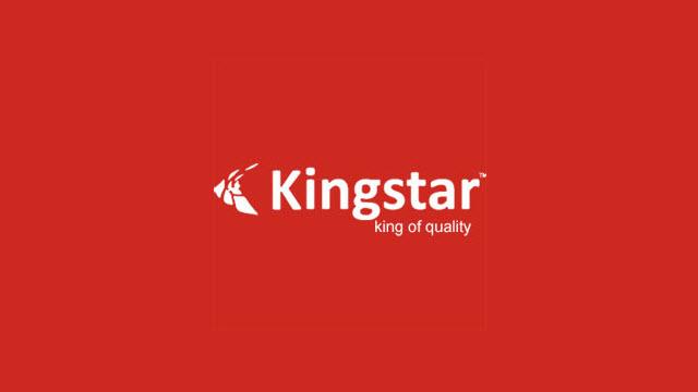 Download Kingstar Stock ROM