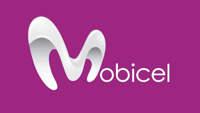 Download Mobicel Stock ROM