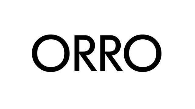 Download ORRO Stock ROM