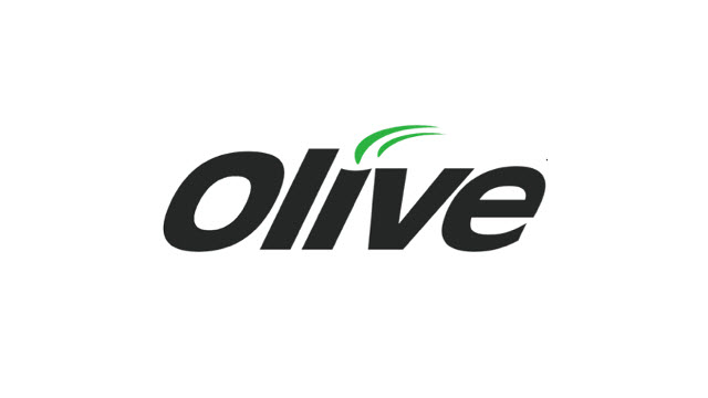 Download Olive Stock ROM