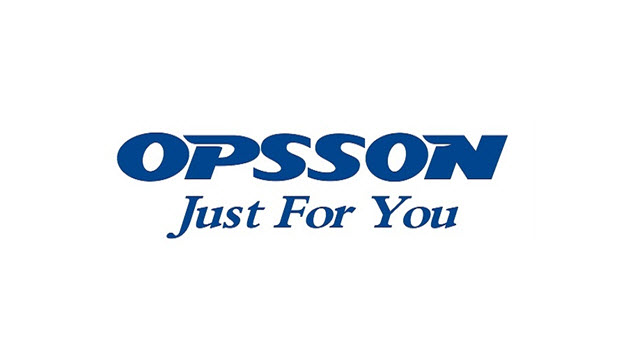 Download Opsson Stock ROM