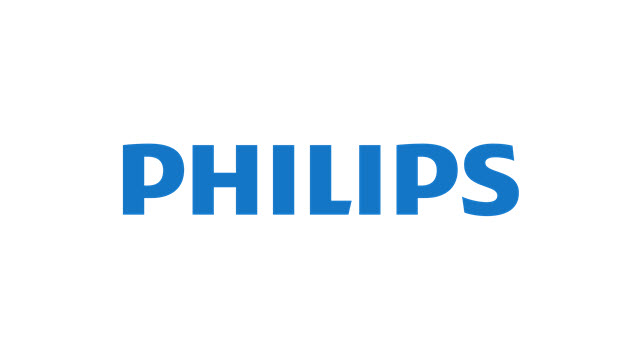 Download Philips Stock ROM
