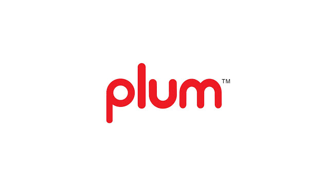 Download Plum Stock ROM