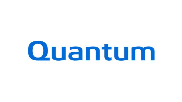 Download Quantum Stock ROM