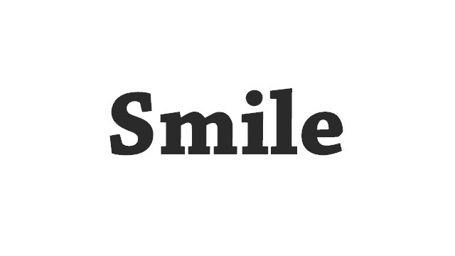 Download Smile Stock ROM