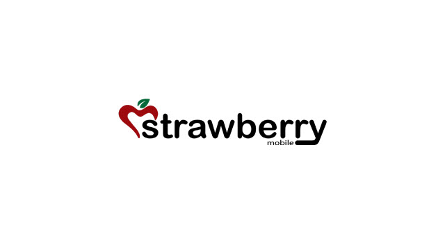 Download Strawberry Stock ROM