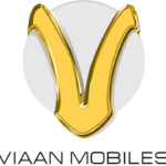 Download Viaan Stock ROM