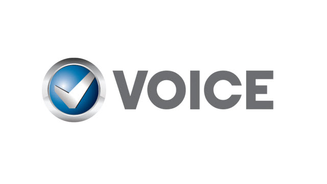 Download Voice Stock ROM