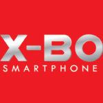 Download X-BO Stock ROM