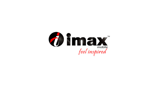 Download iMax Stock ROM