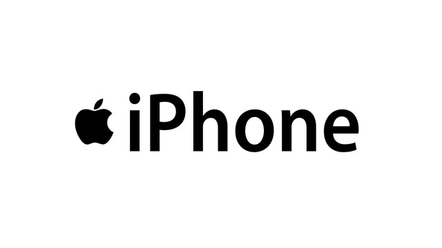 Download iPhone Clone Stock ROM