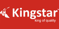 Kingstar Stock ROM