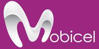 Mobicel Stock ROM