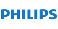 Philips Stock ROM