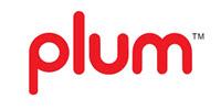 Plum Stock ROM