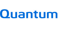 Quantum Stock ROM