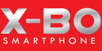 X-BO Stock ROM