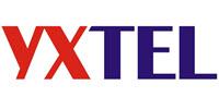Yxtel Stock ROM