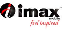 iMax Stock ROM