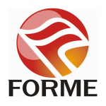 Download Forme Stock ROM