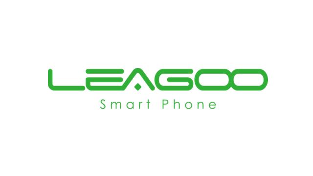 Download LEAGOO Stock ROM