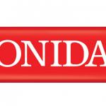 Download Onida Stock ROM