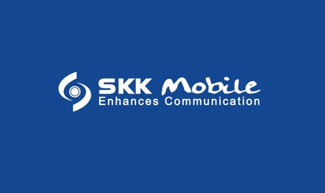 Download SKK Mobile Stock ROM