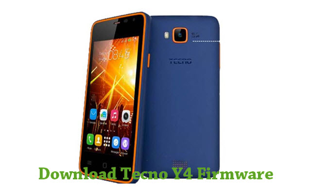 Tecno Android Download  Full List and Prices of all Tecno Android