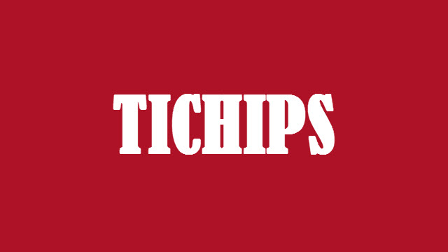Download Tichips Stock ROM