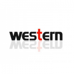 Download Western Stock ROM