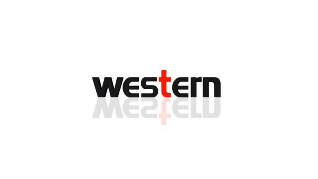Download Western Stock ROM Firmware