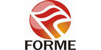 Forme Stock ROM