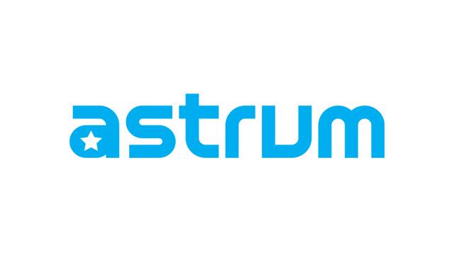 Download Astrum Stock ROM
