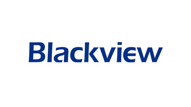 Download Blackview Stock ROM