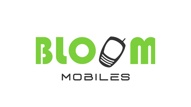 Download Bloom Stock ROM