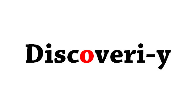 Download Discoveri-y Stock ROM