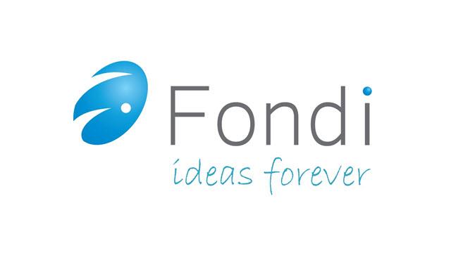 Download Fondi Stock ROM