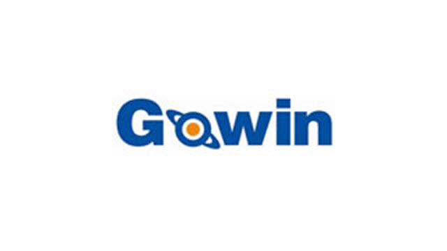 Download Gowin Stock ROM