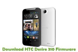 Htc 10 Firmware
