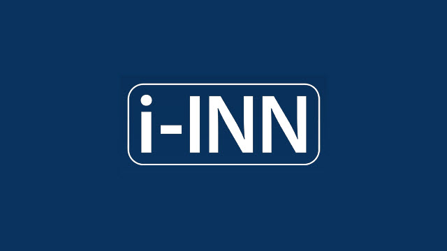 Download I-INN Stock ROM