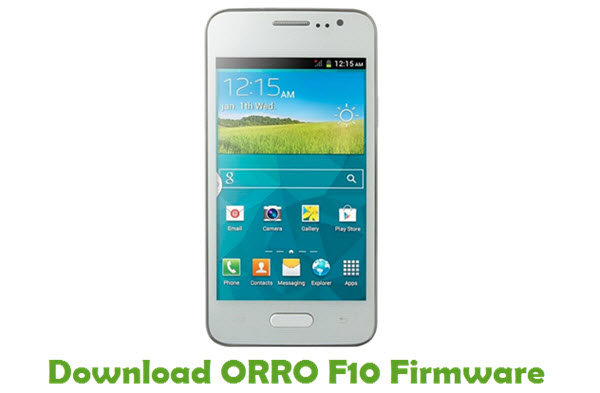 Image result for Orro F10